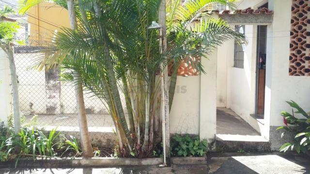 Casa à venda com 5 dormitórios em Lagoinha, Belo horizonte cod:689145 - Foto 4