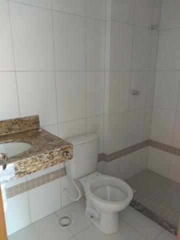 Apartamento no Independência  em Cachoeiro de Itapemirim - ES - Foto 13