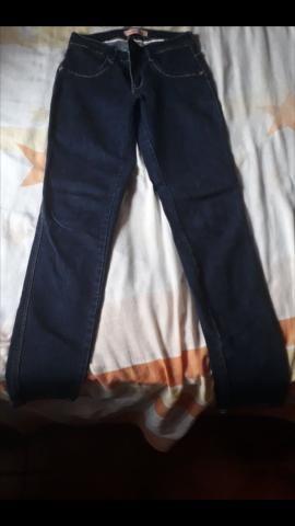 50f41553c Calça jeans empório feminina numero 38 - Roupas e calçados - Cidade ...