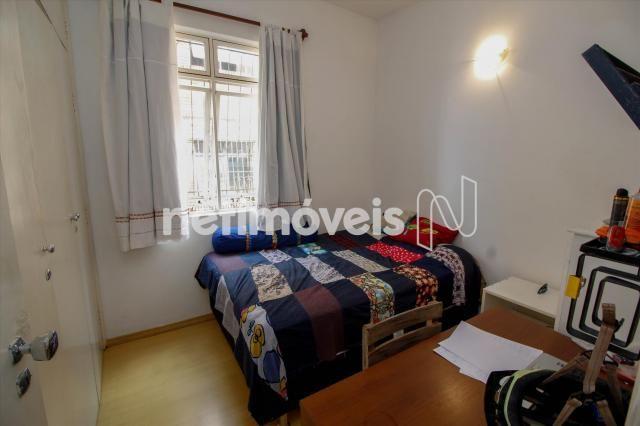 Apartamento à venda com 3 dormitórios em Sion, Belo horizonte cod:17221 - Foto 9
