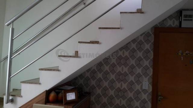 Apartamento à venda com 4 dormitórios em São joão batista, Belo horizonte cod:361445 - Foto 3