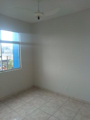 Apartamento Parreiral - Foto 6