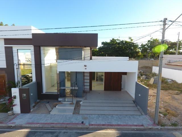 Casa Condomínio Sol Nascente Orla - 200 m² Venda - Foto 3