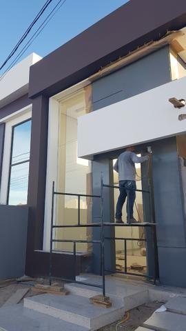 Casa Condomínio Sol Nascente Orla - 200 m² Venda - Foto 6