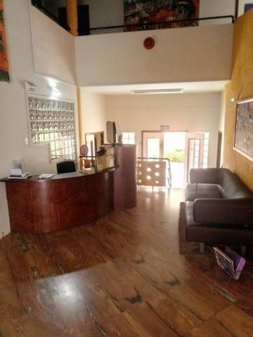 Oportunidade no Torreão, Casa Residencial ou Comercial - Foto 7