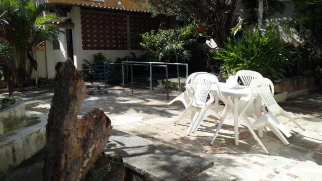 Casa à venda com 5 dormitórios em Lagoinha, Belo horizonte cod:689145 - Foto 5