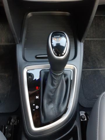 Hyundai Hb-20 S Premium 1.6 Automático 2018 Único Dono Novo - Foto 10