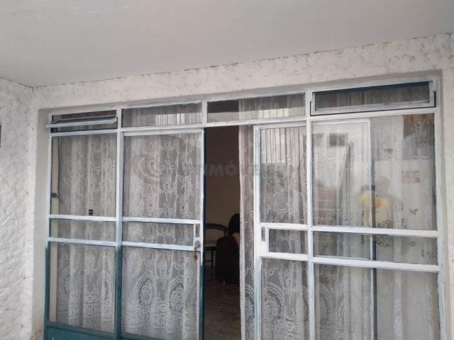 Casa à venda com 4 dormitórios em Padre eustáquio, Belo horizonte cod:426728 - Foto 7