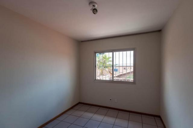 Casa à venda com 3 dormitórios em Nossa senhora de fátima, Goiânia cod:58338716 - Foto 4
