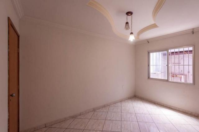 Casa à venda com 3 dormitórios em Nossa senhora de fátima, Goiânia cod:58338716 - Foto 20