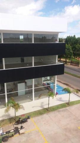 Loja para alugar, 40 m² por r$ 3.000,00/mês - calhau - são luís/ma - Foto 6