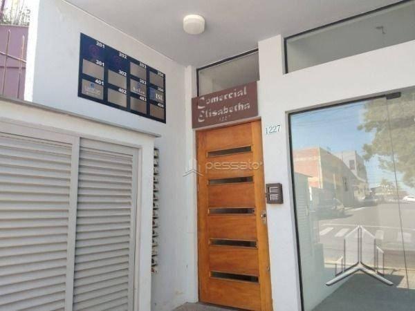 Sala à venda, 46 m² por r$ 251.000,00 - centro - gravataí/rs - Foto 4