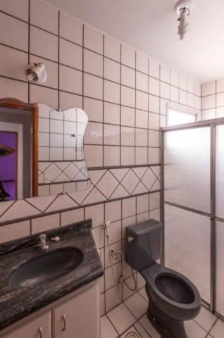 Casa à venda com 3 dormitórios em Nossa senhora de fátima, Goiânia cod:58338716 - Foto 3