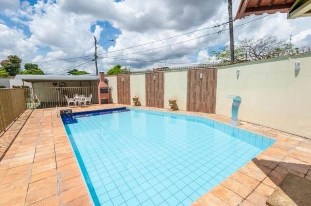 Casa à venda com 3 dormitórios em Nossa senhora de fátima, Goiânia cod:58338716 - Foto 18