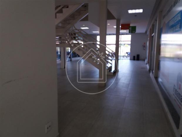 Escritório para alugar em Jardim das palmeiras, Várzea paulista cod:846740 - Foto 5