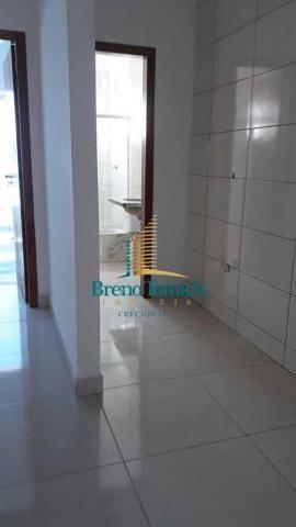 Sala para alugar, 60 m² por R$ 650/mês - Centro - Teixeira de Freitas/BA - Foto 2