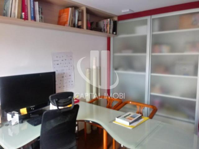 Casa à venda com 4 dormitórios em Lago norte, Brasília cod:IN4CS23837 - Foto 12