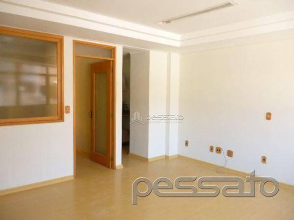 Sala à venda, 68 m² por r$ 298.000,00 - castelo branco - gravataí/rs - Foto 6