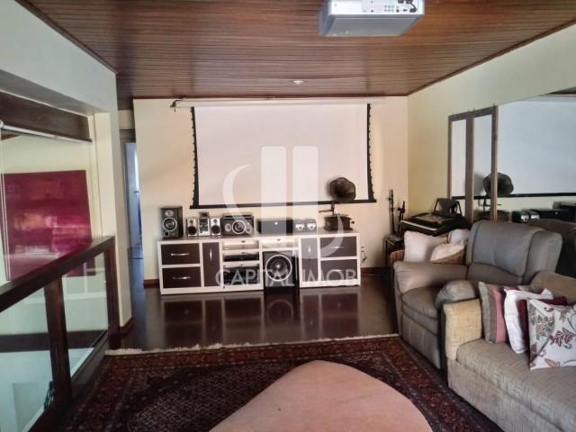 Casa à venda com 4 dormitórios em Lago norte, Brasília cod:IN4CS23837 - Foto 10