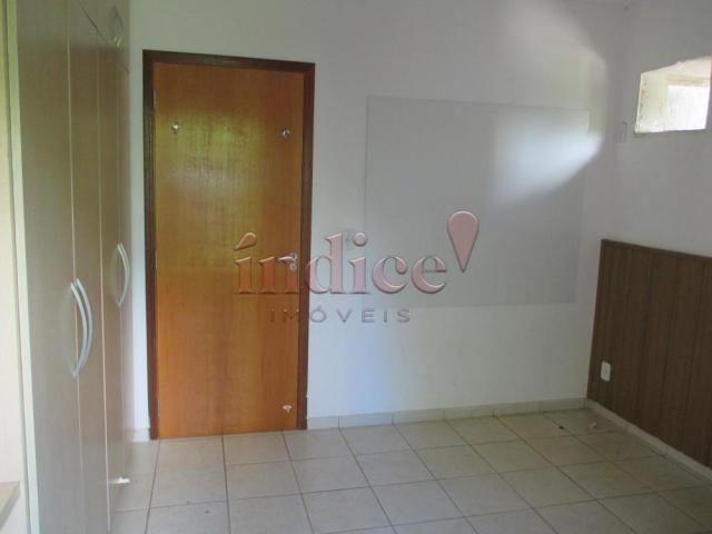 Apartamento para alugar com 1 dormitórios em Centro, Ribeirão preto cod:7676 - Foto 4