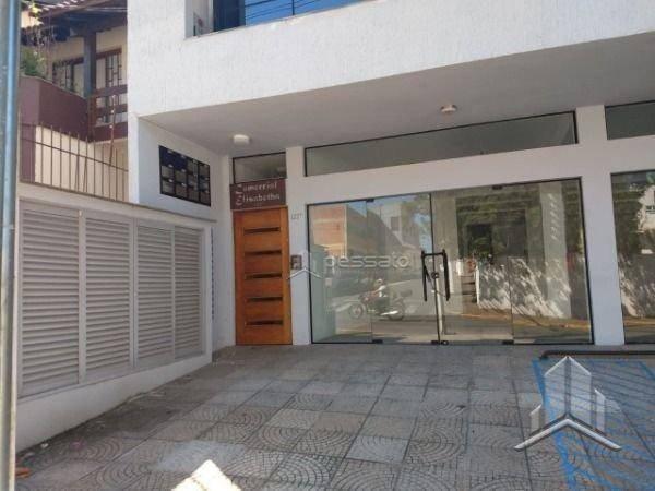 Sala à venda, 46 m² por r$ 251.000,00 - centro - gravataí/rs - Foto 7