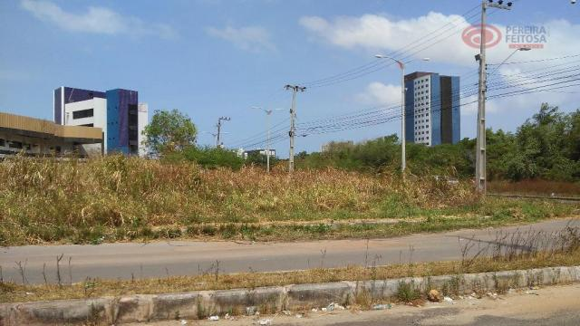 Terreno rural à venda, Jardim Renascença, São Luís. - Foto 2