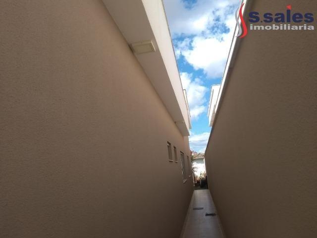 Oportunidade! Linda Casa na rua 12 em Vicente Pires - Foto 17