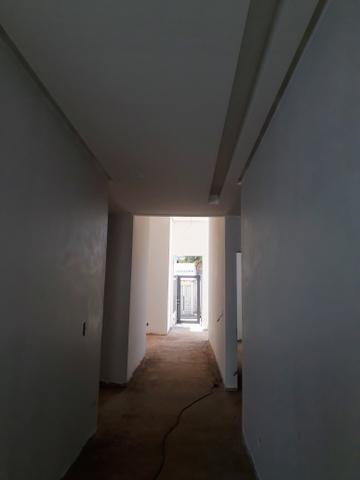 Jockey Club,Casa moderna 4 dormitórios, Vicente Pires - Foto 11
