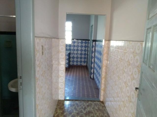 Anchieta -Casa Cep:21655-720 - Foto 3