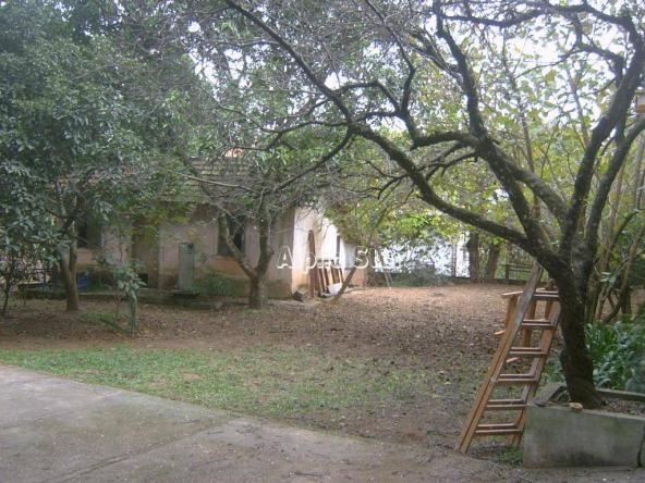 Galpão comercial para locação, jardim marilu, carapicuíba - ga0075. - Foto 3