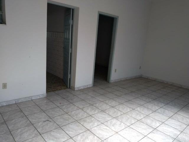 Anchieta -Casa Cep:21655-720 - Foto 2