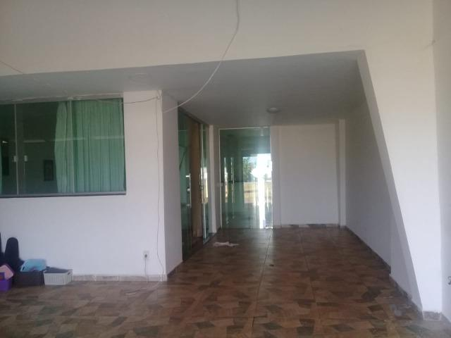 Vendo excelente casa!! aceito troca! oportunidade - Foto 10