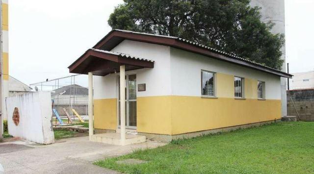 Apartamento 2 Quartos - Afonso Pena/Parque da Fonte - São José dos Pinhais - Foto 2