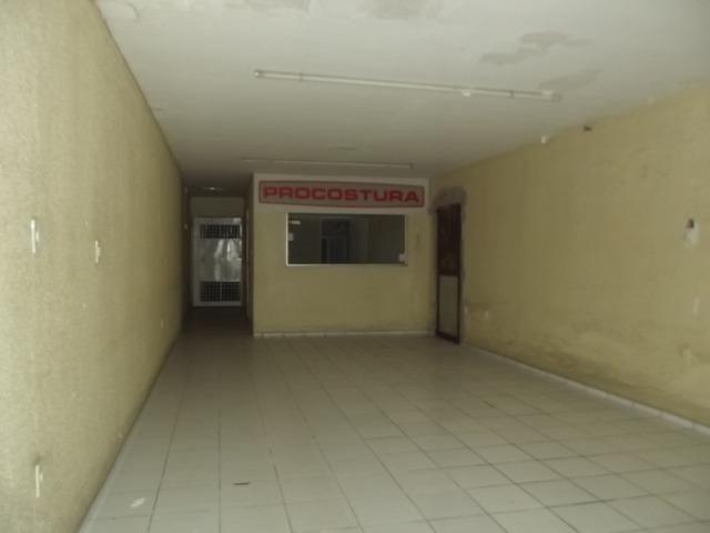 Benfica - Prédio Comercial 213,84m² na Avenida da Universidade - Foto 2
