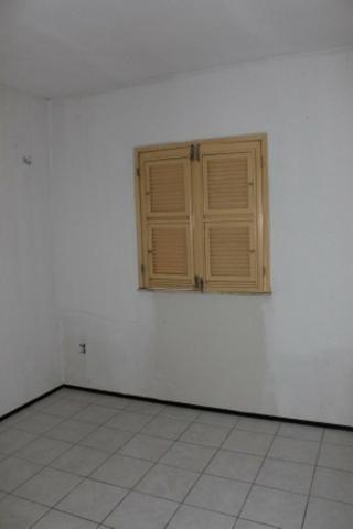 Apartamentos com 02 quartos próximo a Arena Castelão - Foto 13