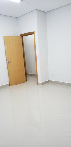 Sala para escritório - Aluguel - Foto 2