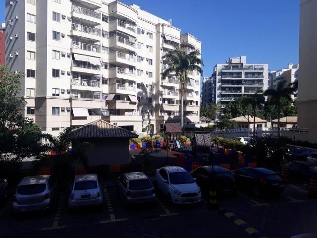 Apartamento 03 Quartos no Pechincha - Foto 14