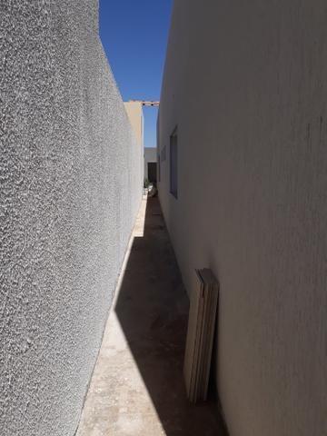Jockey Club,Casa moderna 4 dormitórios, Vicente Pires - Foto 18