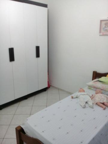 Belíssima Casa em Neopólis, 3 quartos sendo uma suíte - Foto 14