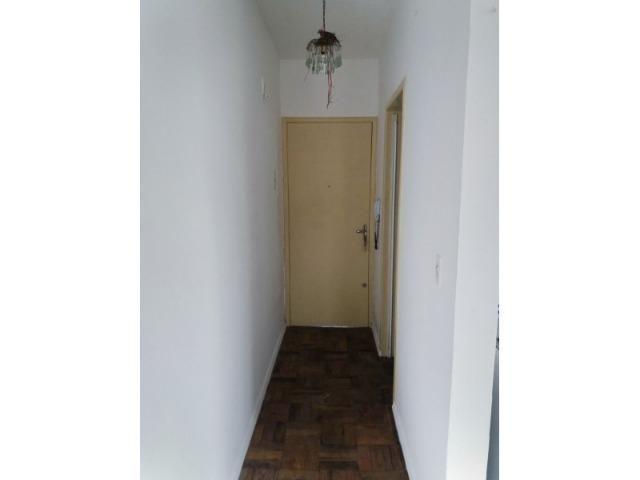 Apartamento de 1 quarto para alugar no Itacorubi Florianópolis - Foto 8