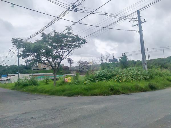 Terreno à venda em Atuba, Curitiba cod:152877 - Foto 7