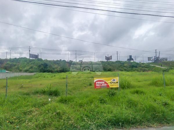Terreno à venda em Atuba, Curitiba cod:152877 - Foto 10