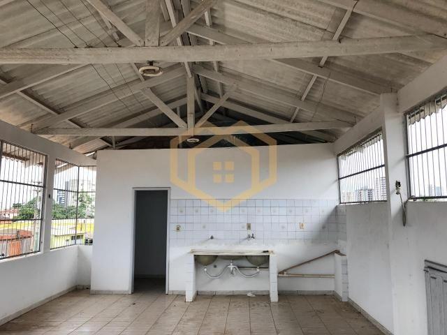 Casa para aluguel, 4 quartos, 3 vagas, Olaria - Porto Velho/RO - Foto 9
