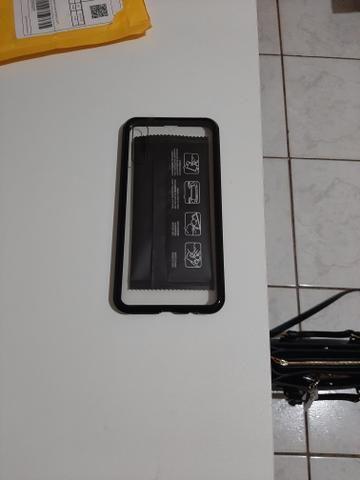 Capa de A 70 magnética - Foto 3