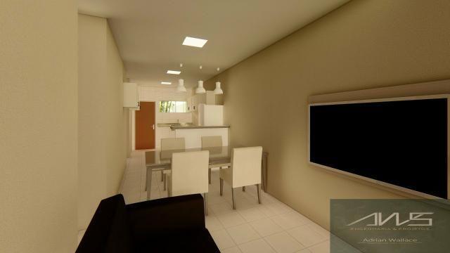 VENDA - Casas Excelentes com preço MAIS excelente ainda! - Foto 4