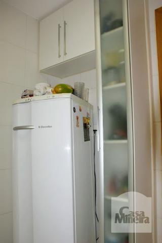 Apartamento à venda com 2 dormitórios em Buritis, Belo horizonte cod:257554 - Foto 15
