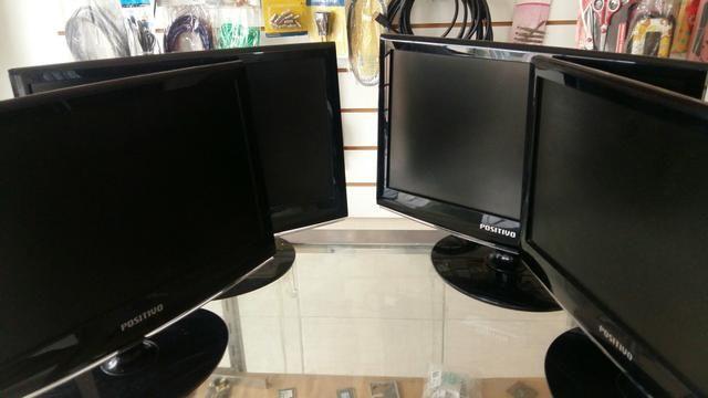 Monitores pc 16 polegadas - Foto 2