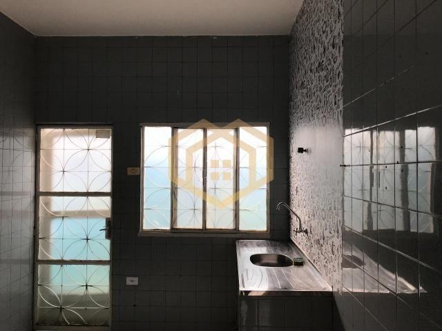 Casa para aluguel, 4 quartos, 3 vagas, Olaria - Porto Velho/RO - Foto 8
