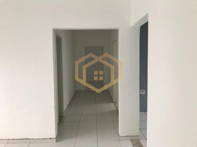 Casa para aluguel, 4 quartos, 3 vagas, Olaria - Porto Velho/RO - Foto 14