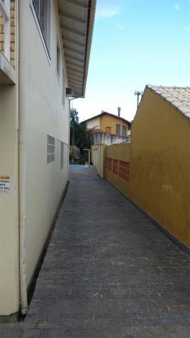 Terreno residencial à venda, jardim atlântico, florianópolis. - Foto 3